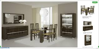 Furniture Stores Dining Room Sets by Black Dining Room Sets Dinette Furniture Wooden Chairs Formal
