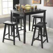 diy chair leg extenders unfinished table legs chair riser