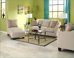 Loveseat Sets Sofa And Loveseat Sets Under 500 Sectionals Furniture Sets