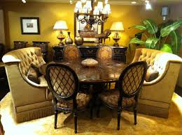 Presidents Day Furniture Sales by Don U0027t Miss Out On The Marge Carson Presidents Day Sale Lcdq