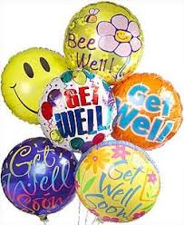 balloon delivery colorado springs 42 best gifts and bouquets for men images on flower