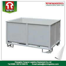 scrap metal filing cabinet scrap container for sale scrap container for sale suppliers and