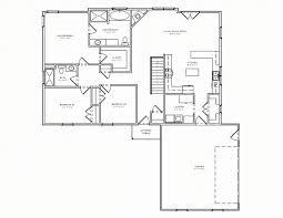 1 bedroom guest house floor plans good 1 bedroom guest house floor plans home mansion pics house