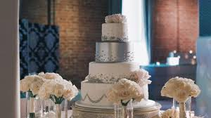 tall traditional wedding cakes 2017 wedding trends videography