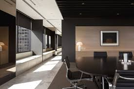 Business Office Interior Design Ideas Home Office Gorgeous Small Business Office Space Design Modern