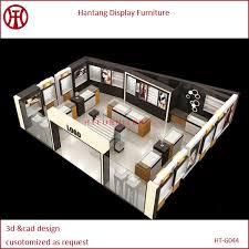 Optic Interiors Mobile Phone Shop Interior Design Mobile Phone Shop Interior