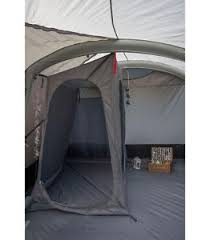 Vango Inflatable Awnings Vango Airbeam Awning Inner Bedroom Compartment For Galli Kela