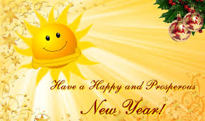 happy new year greetings cards 2017 free