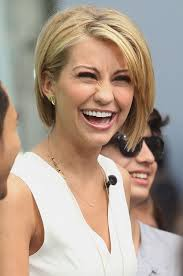 who cuts chelsea kane s hair chelsea kane hair back view google search hair styles