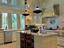 victorian kitchen tv series creative hexagonal sunken shelves