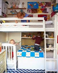 Best  Small Shared Bedroom Ideas On Pinterest Shared Room - Ideas for small bedrooms for kids