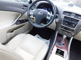 lexus sedan 2012 free 2012 lexus is 250 from lexus is at sedan engine on cars