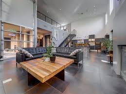 luxury loft style home vrbo