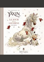 Seeking Monde Des Series 83 Best Graphic Novels Comics Images On Comic Books