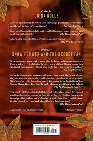 the tea of hummingbird lane lisa see 9781501154829 amazon
