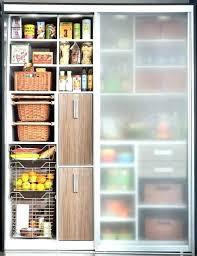 Kitchen Cabinets Sliding Doors Hafele Sliding Cabinet Door Hardware Sliding Glass Cabinet Door