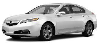 audi a5 mmi 2013 manual amazon com 2013 audi s4 reviews images and specs vehicles