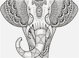 printable coloring pages zentangle free printable coloring pages for adults advanced collection