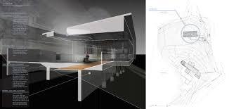 saa schwartz and architecture