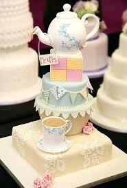 kitchen tea cake ideas best kitchen tea bridal shower cakes images on kitchen tea cake