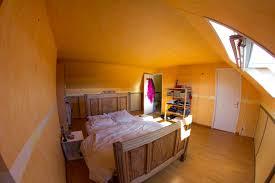 notre chambre notre maison travaux de notre chambre