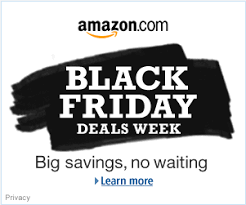 amazon 50in tv black friday sale amazon black friday and cyber monday deals 2015 how to get the