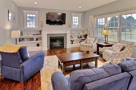 Traditional Craftsman Homes Sublime Homes Builder Blog New Home Blog Sublime Homes