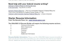 really free resume templates really free resume really free resume is there amazing