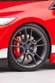 Honda Crz 4 Seater 2011 Honda Cr Z Hybrid R Concept Honda Supercars Net