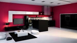 idee cuisine ouverte sejour idee cuisine ouverte sejour design idee deco cuisine ouverte sur
