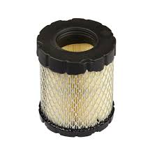 kohler oil filter for courage engines 1205001s1c the home depot