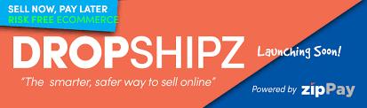 australian drop ship supplier best sellers online in australia