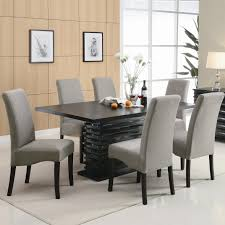 Office Furniture Wholesale South Africa Office Furniture Buy Sell Best Computer Chairs For Office And Buy
