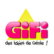 Cheminee Electrique Gifi by
