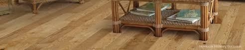 engineered wood flooring portland oregon beaverton hardwood