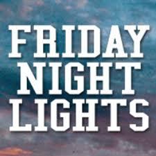 friday night lights santa barbara friday night lights nbcfnl twitter