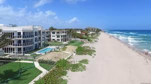 discover hillsboro beach homes for sale miami real estate