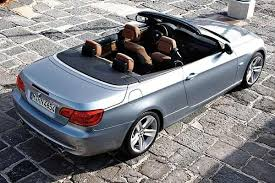 bmw 335i convertible 2010 mycardata bmw 335i convertible acts like a coupe