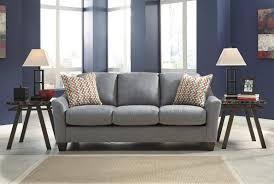 andover mills emmons sofa u0026 reviews wayfair