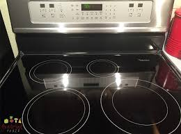 table top stove and oven electric stove top a glass electric stove top with the