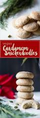 122 best eat within your means images on pinterest vegan food
