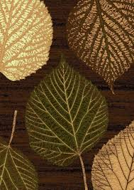 Green And Brown Area Rugs Contemporary Area Rugs For Modern Decor Rug Addiction