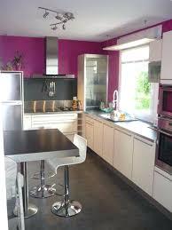 quelle couleur cuisine couleur peinture pour cuisine photo 008 quelle couleur peinture