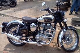 modified bullet bikes my new royal enfield classic 500 efi page 652 india travel