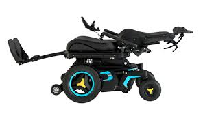 power chairs covered by medicare fd home design goxxo