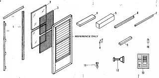 larson storm door replacement glass looking an inspiration for installing your storm door here some