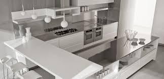Modern Backsplash by Stainless Steel Kitchen Backsplash Kitchentoday