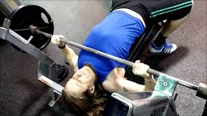 planet fitness no grunting rule is bad for newbies u0027 health youtube