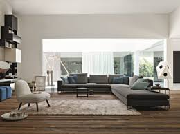 living rooms interior 68 beautiful wonderful light gray couch decorating ideas com and