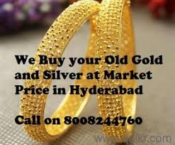 jewellery in hyderabad secondhand used jewellery in